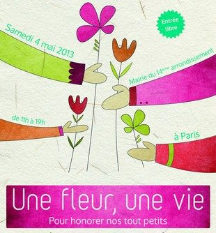 UneFleur_UneVie_affiche_mini2