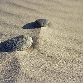 Entre deuil et espoir, entre tristesse et joie : deux couples témoignent
