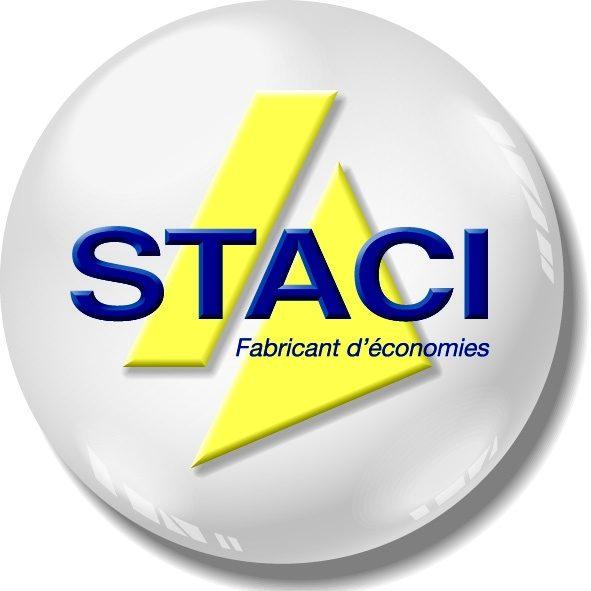 La STACI : Partenaire Depuis Plus De 20 Ans