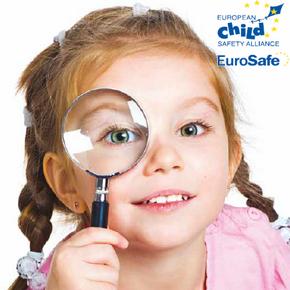 Analyse des risques d'utilisation des produits destiné des enfants.