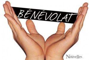 benevolat3