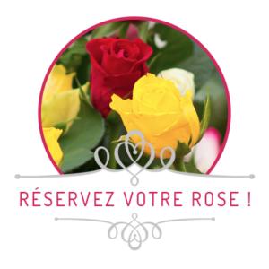 Reserver-une-fleur