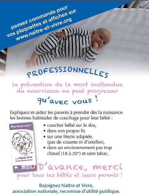 """flyer promotion pour plaquette multi-risque """"Protégez-moi"""""""