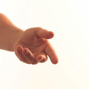 devenir bénévole avec l'association Naître et vivre