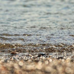 eau-mer