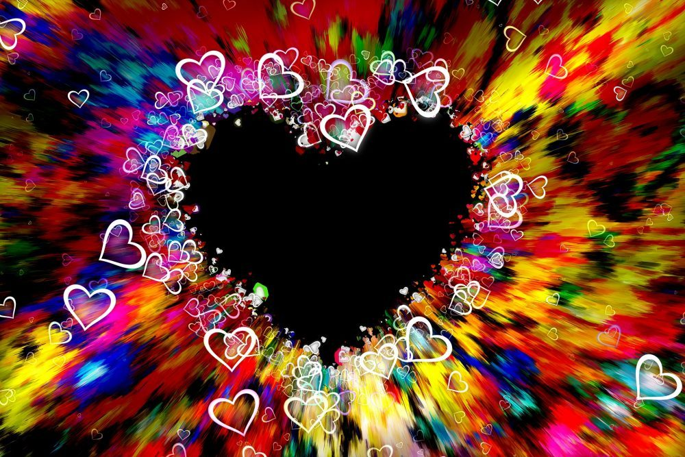 Heart 5567275 1920 E1601827817923