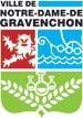 logo_gravenchon