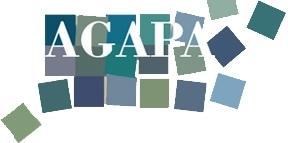 Association AGAPA
