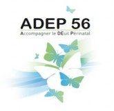 ADEP 56 En 2013 Et 2014