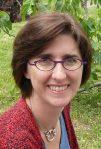 Elisabeth Martineau Coodinatrice