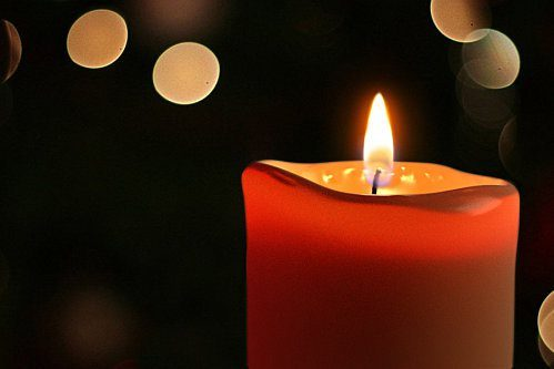 Joyeux Noël… Foutu Noël…