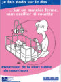 affiche-prevention-APS-A3-rose