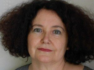 Mme Catherine Le Grand-Sébille, socio-anthropologue