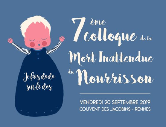 Congrès ANCReMIN à Rennes Le 20 Septembre 2019