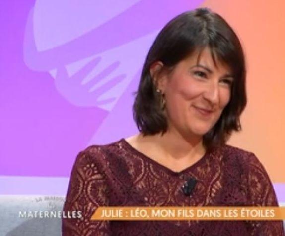 Mon Étoile Léo Et Prévention De La MIN Sur France 4