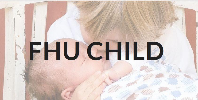 FHU Child