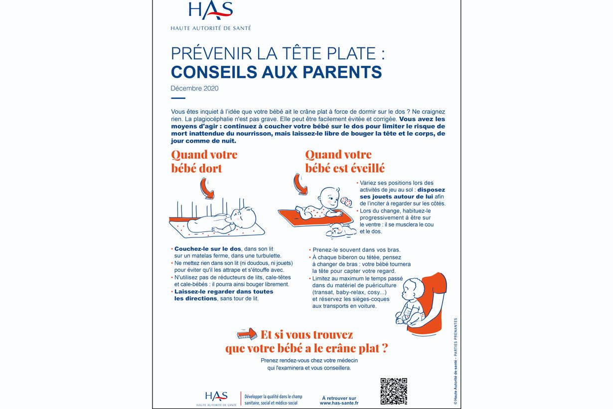 HAS_fiche_parents