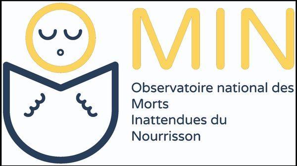 Omin Mini